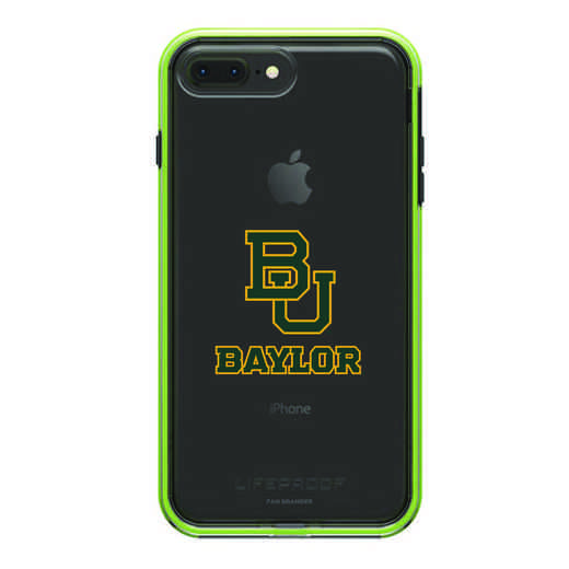 IPH-87P-NF-SLA-BAY-D101: FB Baylor SL?M  iPHONE 8 PLUS  AND iPHONE 7 PLUS